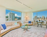 88 Piikoi Street Unit 1404, Honolulu image
