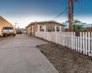636/638 Emory Street, Imperial Beach image