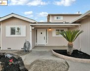 5110 Cabrillo Point, Discovery Bay image
