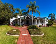 9215 Ridge Road, New Port Richey image