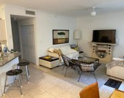 1803 N Flagler Drive Unit #106, West Palm Beach image
