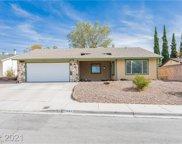 1401 Stacey Lane, Boulder City image