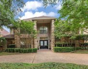 4633 Courtyard Trail, Plano image