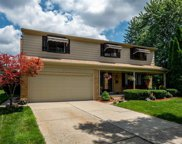 34222 Tudor Ct, Sterling Heights image