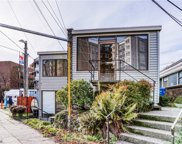 5407 17th Ave NW, Seattle image