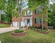 405 Waterton Way, Simpsonville image