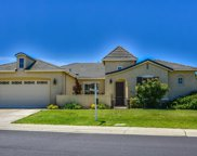 6010  Corrin Way, Elk Grove image