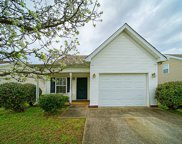 7528 W Winchester Dr, Antioch image