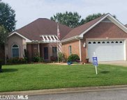 22539 Inverness Way, Foley image