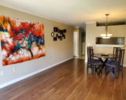 7580 Minoru Boulevard Unit 201, Richmond image