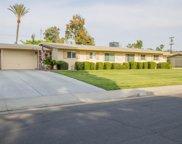 1024 River Oaks, Bakersfield image