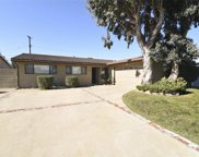 8207 Valley View Street, Buena Park image