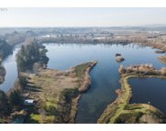 835 SW 20TH  AVE, Canby image