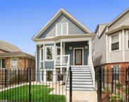 3016 North Albany Avenue, Chicago image
