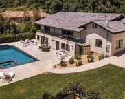 5209 Harter Lane, La Canada Flintridge image