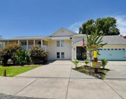 305 43rd Ave. S, North Myrtle Beach image