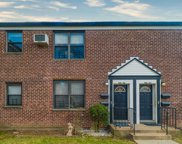 196-46 69th Ave, Fresh Meadows image