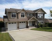 562 Spyglass Place, Gibsons image