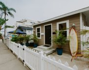 819 Sunset Ct, Pacific Beach/Mission Beach image