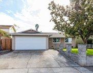 3284 Vernice Ave, San Jose image