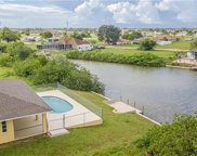 618 NE 8th ST, Cape Coral image