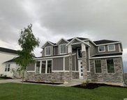 274 W Red Pine Dr, Saratoga Springs image