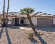 16221 W Starry Sky Drive, Surprise image
