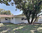 2657 21st Street Nw, Winter Haven image