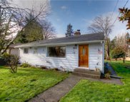 901 6th Ave SW, Tumwater image