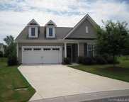 416  Nugget Court, Fort Mill image