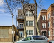 2052 N Campbell Avenue Unit #3E, Chicago image