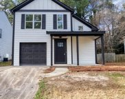 10660 Mortons Crossing, Alpharetta image