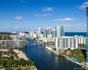2602 E Hallandale Beach Blvd Unit #R2906, Hallandale image
