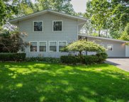 36 Florida Ave, Commack image