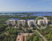 409 N Point Road Unit 701, Osprey image