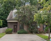 4320 Ashwood Cove, Birmingham image