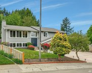 21808 8th Place W, Bothell image