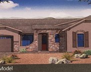 21023 E Watford Drive, Queen Creek image