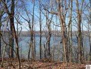 136 Beaver Pond Rd., Cadiz image