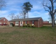 3012 Catalina Avenue, West Suffolk image