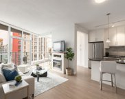 1189 Melville Street Unit 2907, Vancouver image