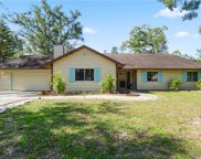 929 Red Fox Road, Altamonte Springs image