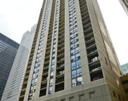 200 N Dearborn Street Unit #1007, Chicago image