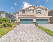 11605 Woodleaf Drive, Lakewood Ranch image