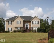 27 Seay Dr, Rome image