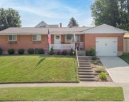 1086 Artwood Drive, Anderson Twp image