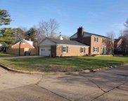 7101 E Walnut Street, Evansville image