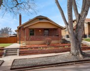3072 W 40th Avenue, Denver image