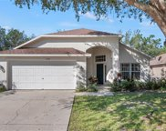 2138 Fish Eagle Street, Clermont image