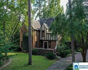 2950 Canterbury Rd, Mountain Brook image